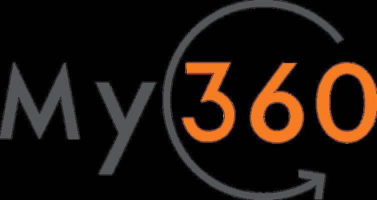 My360 Virtual Tour Software
