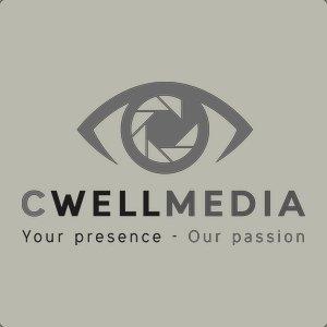 C-wellmedia
