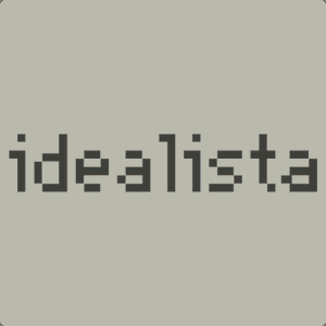 idealista_grey