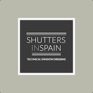 shuttersinspain grey